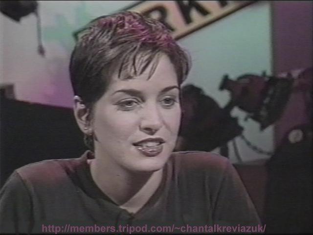 MuchMusic 1997